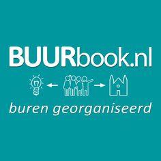 www.BUURbook.nl Het sociale netwerk voor je buurt.