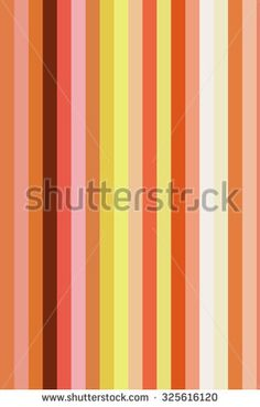 Thick Multicolor Stripes Stock Photos, Images, & Pictures | Shutterstock
