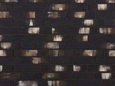 Range : New Design - Original Meldorfer® Solid Brick, Property Development, Brickwork, News Design, Facade, Range, Traditional, The Originals, Architecture