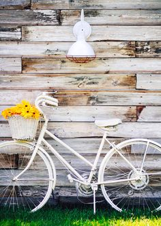 "Vintage Bicycle! #holiday #romance book ""Birdie Saves The World"" coming SOON! #inspirational"