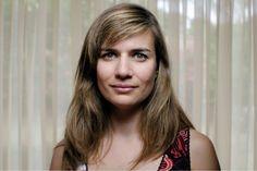 Magali Boisseau est la fondatrice de Bedycasa  https://pinterest.com/pin/272327108688370415/