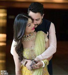 Indian Wedding Couple Photography, Wedding Couple Photos, Wedding Couple Poses Photography, Couple Photoshoot Poses, Bridal Photography, Wedding Couples, Couple Shoot, Wedding Groom, Couple Pictures