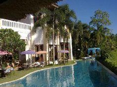 Photos of The Mansion Resort Hotel & Spa, Ubud - Hotel Images - TripAdvisor