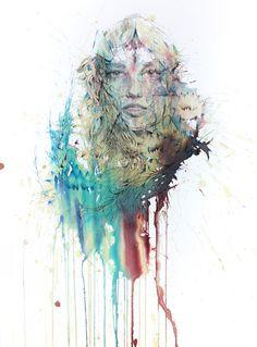 Lotus by Carnegriff.deviantart.com on @deviantART