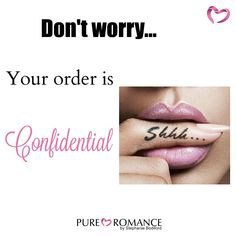 Pure Romance Games, Pure Romance Party, Romance Tips, Pleasure Party, Oriflame Beauty Products, Pure Romance Consultant, Passion Parties, Ann Summers, New Relationships
