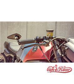 BMW K 75/100/1100/K1 TANK logo 70mm VINTAGE NR2 2pcs K100, Cafe Racer Parts, Bmw, Honda, Logo, Vintage, Logos, Vintage Comics, Environmental Print