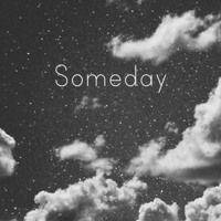 Someday de Delectatio na SoundCloud