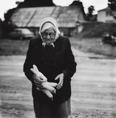 An Epic Poem, Assembled From Fragments Of Everyday Life In Soviet Lithuania Through The Lens Of Photograher Antanas Sutkus Christophe Jacrot, Art Society, Famous Photographers, Black And White Portraits, White Photography, Western Photography, Photography Magazine, Street Photography, Old Women