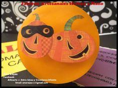 Muy divertidos ideales para tu decoración. pedidos: anarojas335@gmail.com