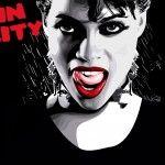 """""""Sin City"""", articolo di Giorgio Cracco per Sugarpulp"""