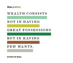 Quote by Esther de Waal
