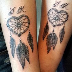 matching-sister-tattoo-designs-4