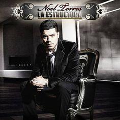 He encontrado Adivina (Version Pop) de Noel Torres con Shazam, escúchalo: http://www.shazam.com/discover/track/83273823