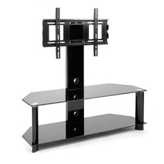 Cantilever Tv →  https://tany.net/?p=77964 -  See new options relating to cantilever tv, cantilever tv bracket, cantilever tv bracket argos, also several tv cabinet and stand styles and collections.