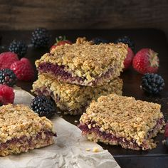 fruit flapjack recipe healthy healthy fruit muffin recipes