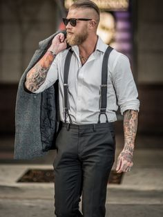 cones do Estilo: Josh Mario John Josh Mario John, Sharp Dressed Man, Well Dressed, Gentleman Mode, Gentleman Style, Mode Masculine, Estilo Hipster, Hipster Chic, Look Man