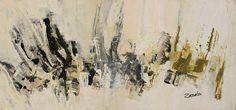 ZENON :: Arte Abstracto
