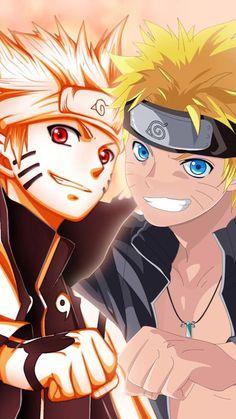 Naruto – Animefang