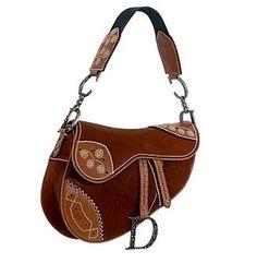 #Dior Sella #bag