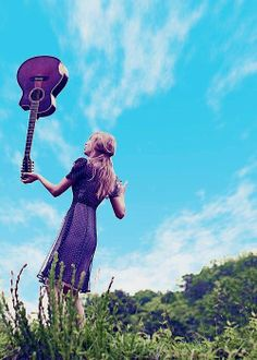 Image about beautiful in Taylor Swift by Elvira Roos The 1989 World Tour, Back Of My Hand, State Of Grace, Swift 3, New Romantics, Love To Meet, Taylor Alison Swift, Love Pictures, Queens