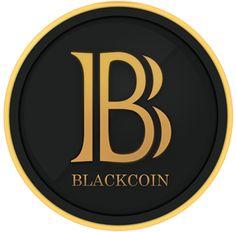 Blackcoin Fact-Sheet 2014.08.12 - Crypto Fact-Sheet
