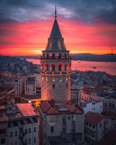 Which is your favourite view? 6 or ~ Istanbul, Turkey Photos: Congrats 😍 🚩TAG your BEST friends 💖 Turkey Europe, Turkey Travel, Visit Turkey, Turkey Photos, City Wallpaper, Europe Photos, Hagia Sophia, Jeddah, Wonderful Places