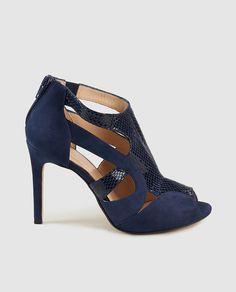 58 mejores imágenes de Zapatos y calzado para mi  dc131764112aa