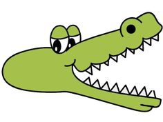 Alligator Mouth Open Clipart at Dynamic pickaxe 2019 Math Worksheets, Preschool Activities, Constructed Response, Math School, School Clipart, Math For Kids, Kids Work, Printable Pictures, Mouth Open