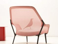 LIA Leuk Interieur Advies/Lovely Interior Advice: Soft pink