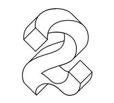 Designspiration — OCCUPY | Blog - #typography #deux