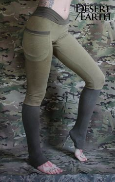 Eco Hand dyed winter yoga pants … not a huge fan of the pockets but I still l… Eco Hand gefärbte Winter-Yogahosen … kein großer Fan der Taschen, aber ich liebe sie immer noch Yoga Outfits, Yoga Pants Outfit, Casual Outfits, Cute Outfits, Women's Casual, Fleece Leggings, Yoga Leggings, Yoga Fitness, Yoga Pants With Pockets
