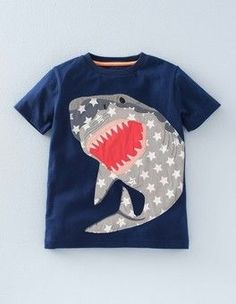 Image result for mini-shark, what is the meaning of life tshirt