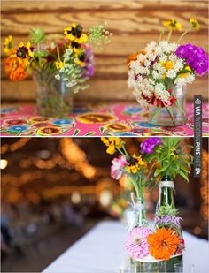 wedding florals | CHECK OUT MORE IDEAS AT WEDDINGPINS.NET | #weddings #weddingflowers #flowers
