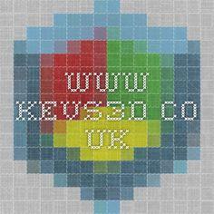 www.kevs3d.co.uk