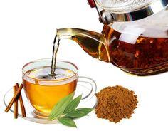 Cinnamon_leaf_tea_cup.jpg