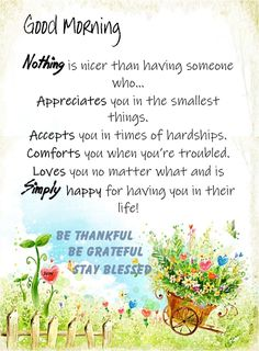 Discover recipes, home ideas, style inspiration and other ideas to try. Wonderful Day Quotes, Good Morning God Quotes, Good Morning Prayer, Good Morning Inspirational Quotes, Morning Greetings Quotes, Morning Blessings, Good Morning Messages, Morning Prayers, Good Morning Wishes