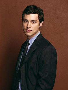 John Francis Daley (born July 20, 1985) is an American television and film actor, and screenwriter and muscican - aka Dr. Lance Sweets/Bones.~~ only 4 days older than me! :)