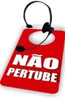 Paulo GARAJAU: Só para os íntimos...