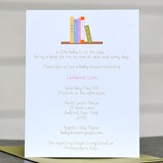 74 best book themed baby showers images on pinterest baby showers bring a book baby shower invitations baby shower invites book baby shower invitations book shower gender neutral shower bring a book filmwisefo