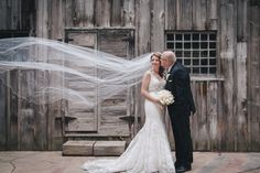 The plants a kiss on the as a gust of wind sweeps her bridal away - Creative Photoshoot Ideas, Wedding Couple Photos, Creative Wedding Photography, Photography Ideas, Wedding Videos, Chicken And Vegetables, Healthy Chicken Recipes, Nutrition Tips, Newlyweds