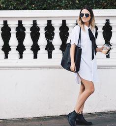 Monáe dress - shopmaccs.com Shirt Dress, Shirts, Dresses, Fashion, Vestidos, Moda, Shirtdress, Fashion Styles, Dress