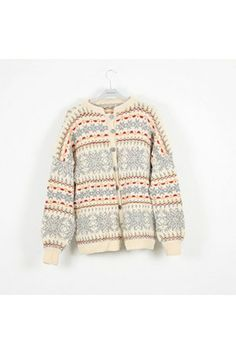 Ullgenser/Kofte Crotchet, Women's Fashion, Pullover, Quilts, Inspired, Knitting, Sewing, Sweaters, Inspiration