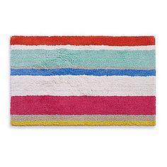 Bathmats Rugs And Toilet Covers Bath Rug Mat Home Bathroom - Multi colored bath rugs for bathroom decorating ideas