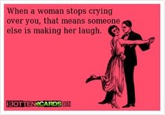 For more relationship ecards and quotes, go to my facebook page: https://www.facebook.com/TheExEffect