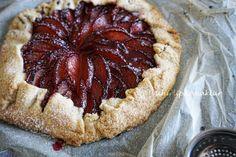 Quiche, Sweets Recipes, Desserts, Tart, Pie, Cooking, Food, Tailgate Desserts, Essen