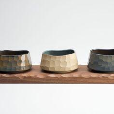 Hyu Jin Jo – Ceramic Art London 2018