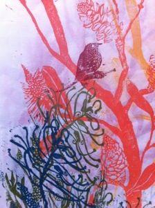 Recent Works | Trudy W Rice