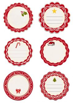 free printable holiday jar labels stickers pinterest jar labels jars and holiday. Black Bedroom Furniture Sets. Home Design Ideas