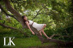 Laura Kelley Photography