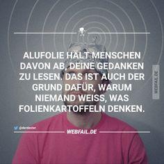 Webfail - Fail Bilder und Fail Videos